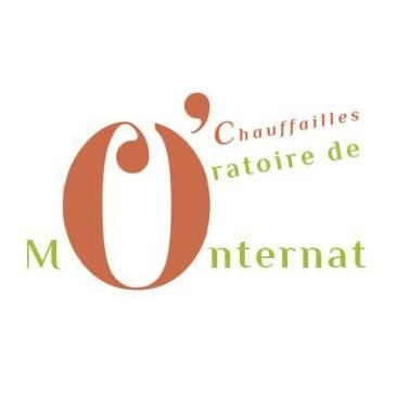 Logo lettres espac%c3%a9es