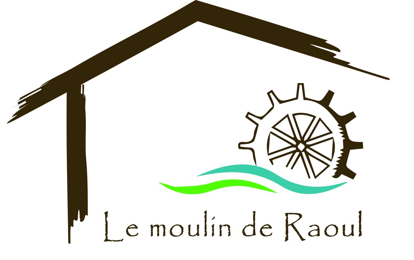 Logo moulin raoul roue finalis%c3%a95
