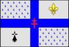 Decroix flag 2.1 petit