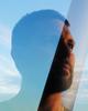 Profil fb 151106