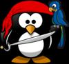 Penguin 161356 960 720