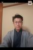 Jp yukata
