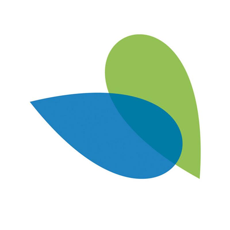 Logoprofilfacebook 2