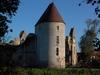 Armentieres et coincy 30092011 056