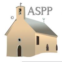 Logo aspp 2017 20 20