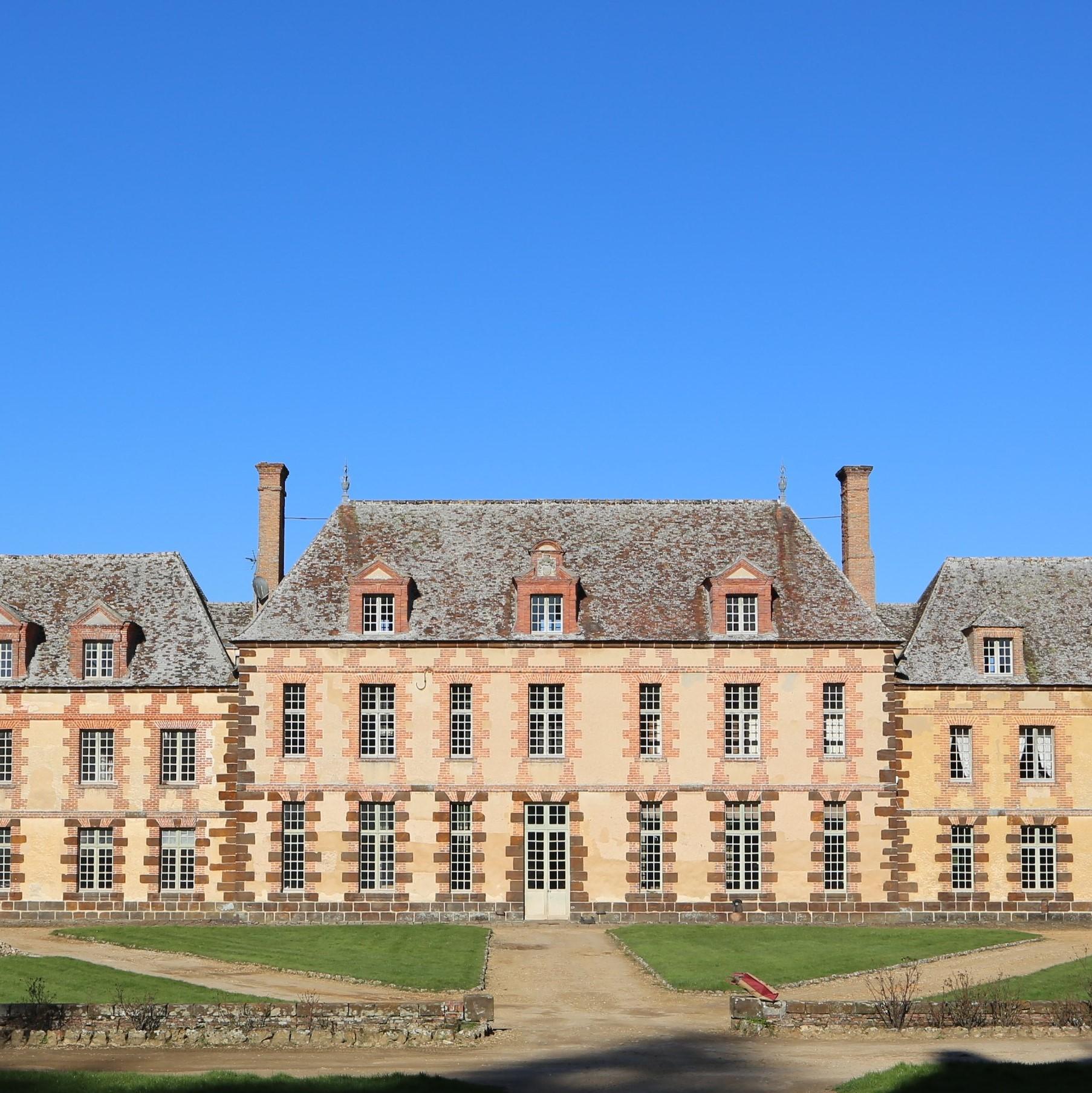 18 02 25 17 pontgoin chateau de la riviere %282%29