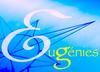 Logo eug%c3%a9niesbleu