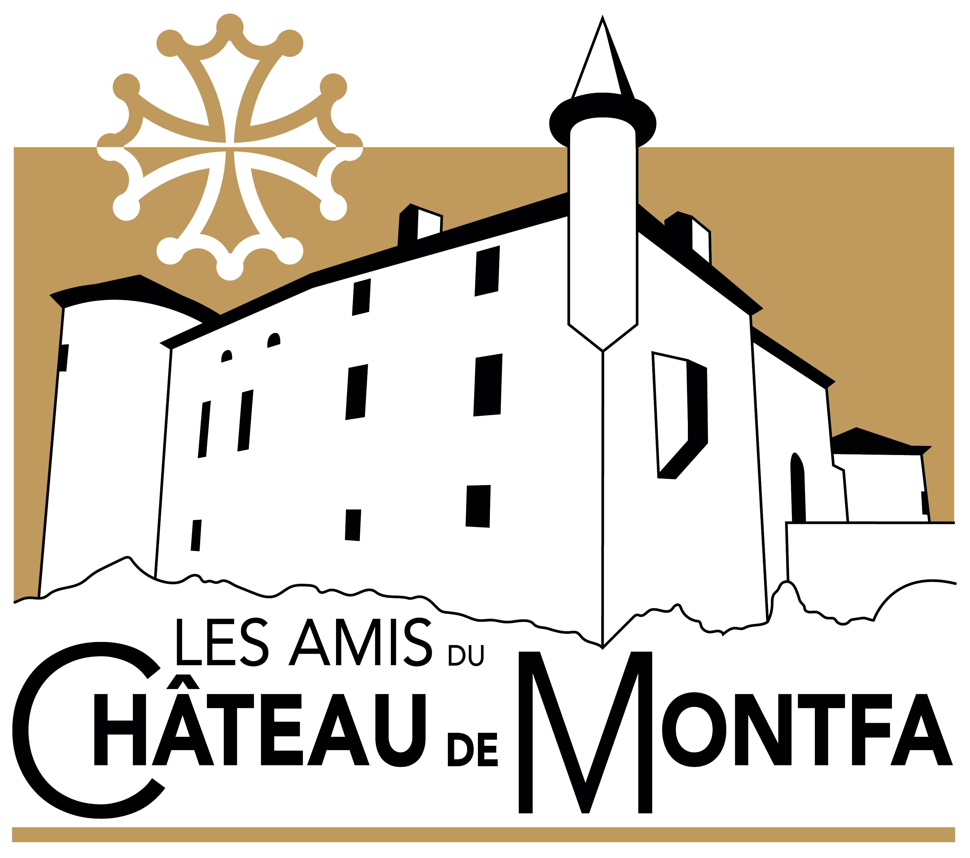 Logo amis chateau montfa%281%29