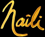 Naililogoweb