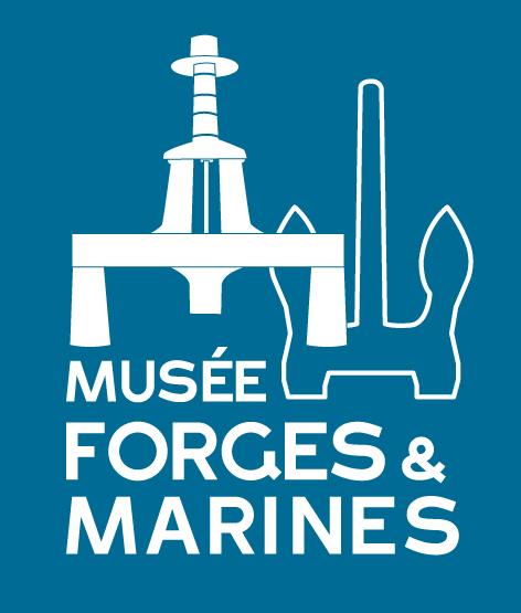 Logo fini mus%c3%a9e forges et marines