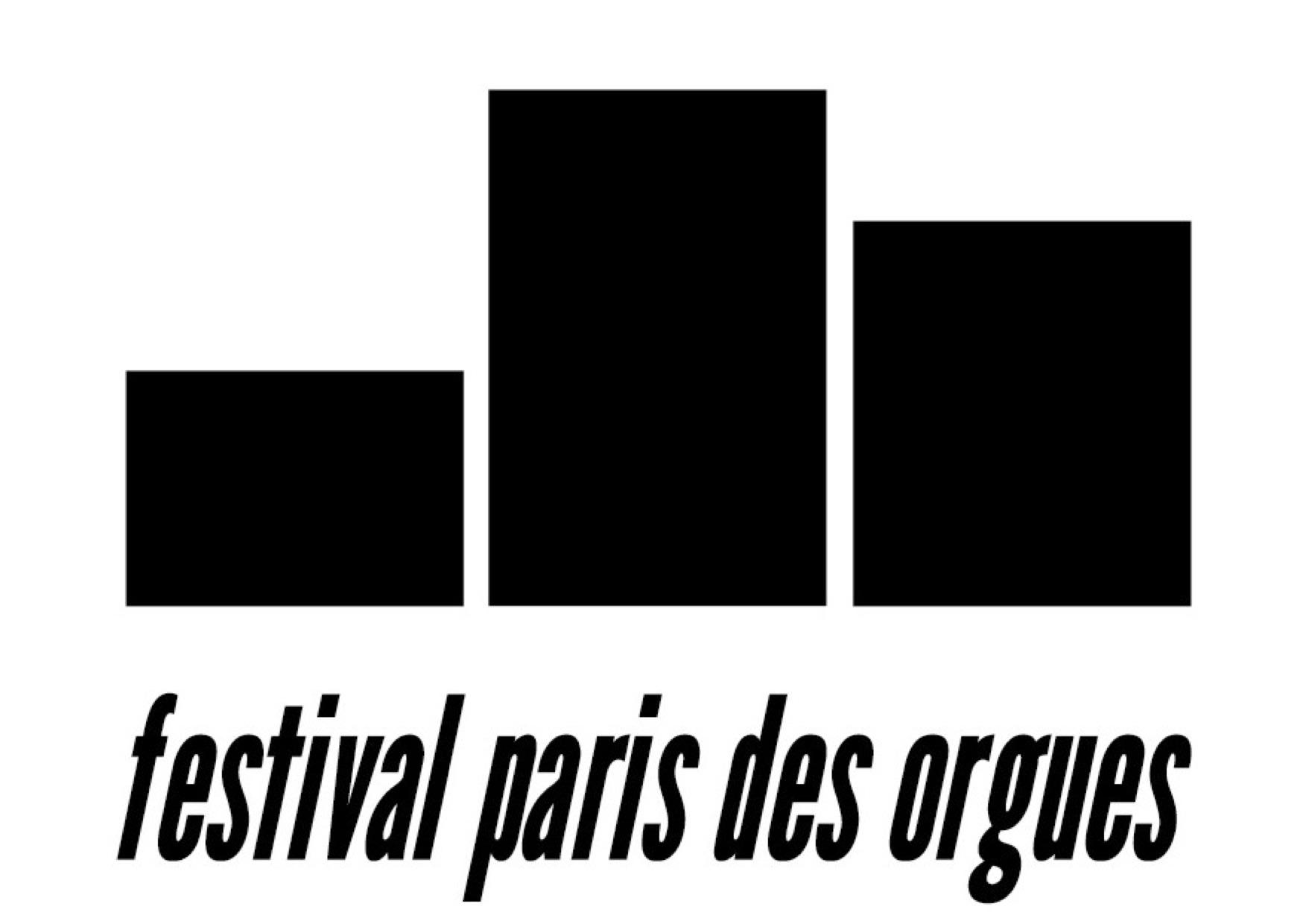 Paris des orgues blanc edited