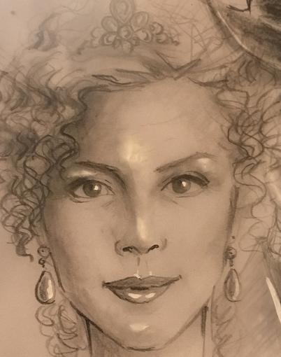 Image duchesse