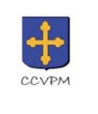 Logo ccvpm
