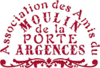 Moulin argences logo 72dpi