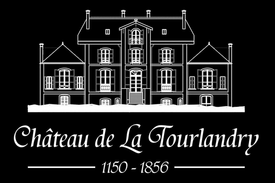 Logo chateau