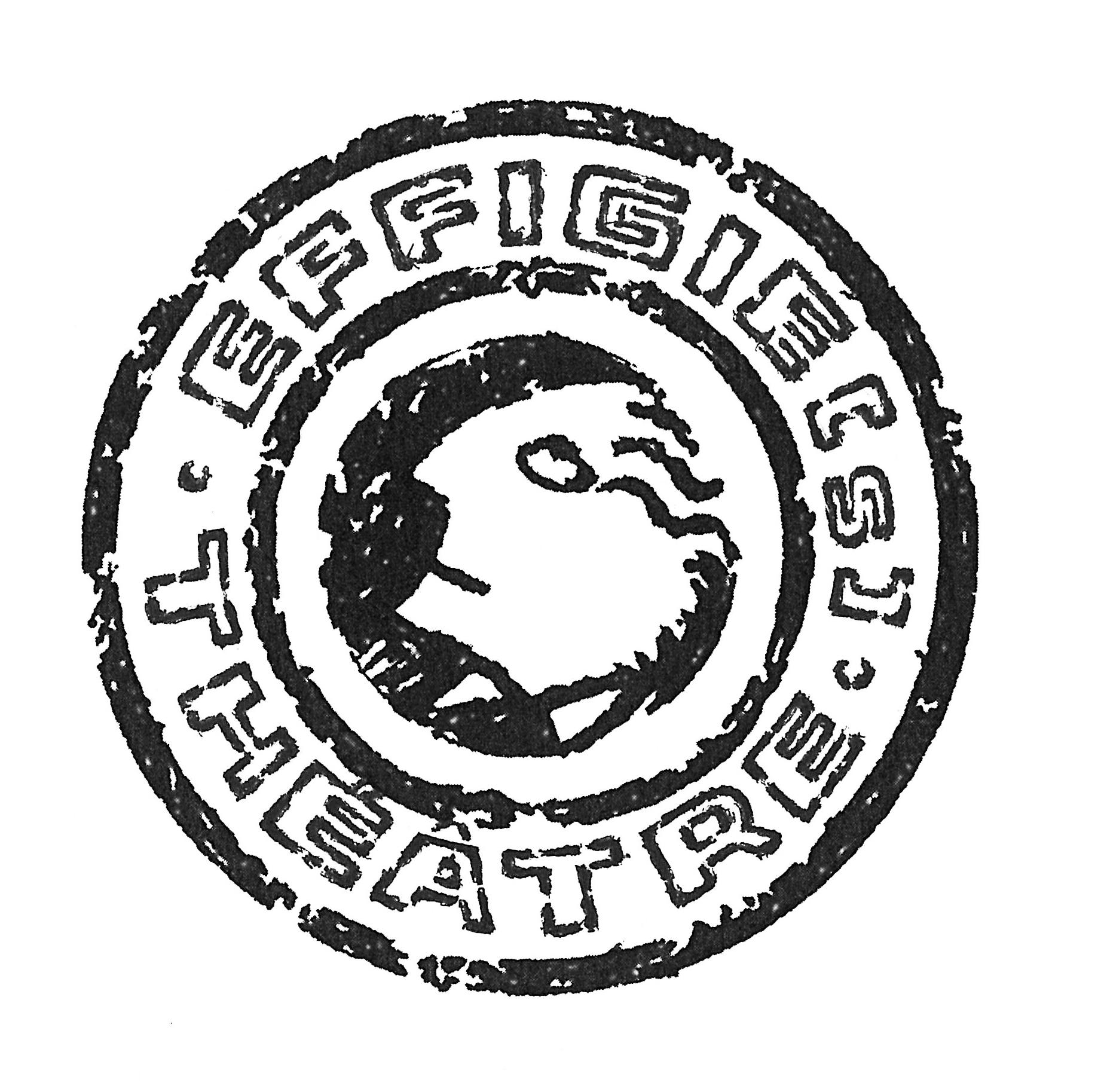 Logo effigie%28s%29