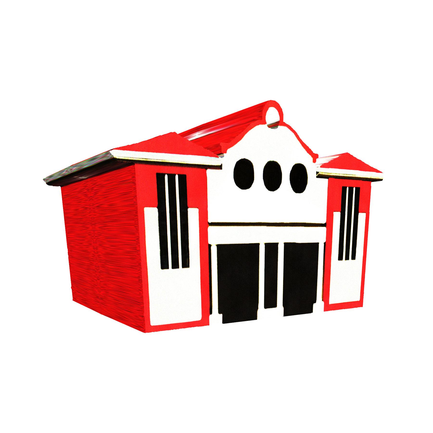Profil reseaux theatre de bligny