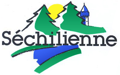 Sit sechilienne 429 logo sechilienne