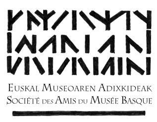 Logo samb